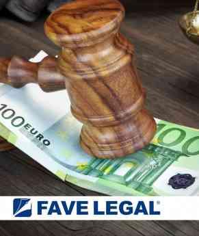 Noticias Derecho | FAVE LEGAL