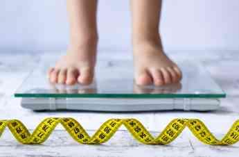 Running, jogging… o homming, la nueva apuesta en educación contra el sobrepeso infantil, desde casa