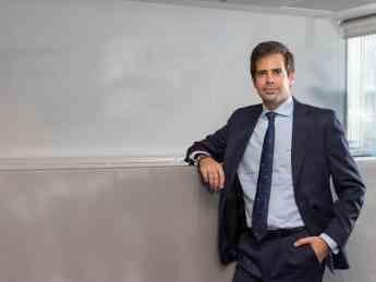 Noticias Derecho | Antonio Benítez Ostos. Administrativando