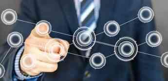 Cambium Networks reconoce las mejores iniciativas de conectividad durante la Covid-19