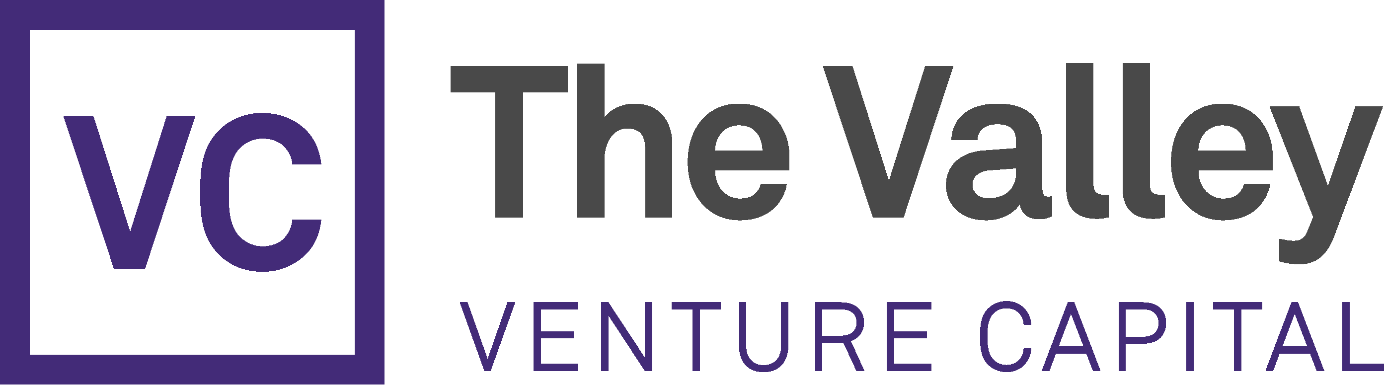 Foto de The Valley Venture Capital