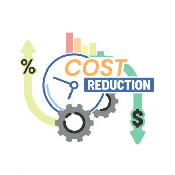 Foto de Cost Reduction Cover Wallet