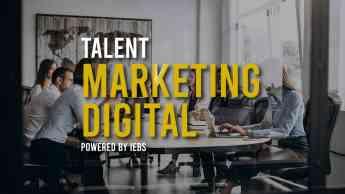 Foto de Talent Marketing Digital
