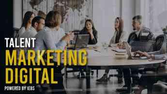 Foto de Talent Marketing Digital 2
