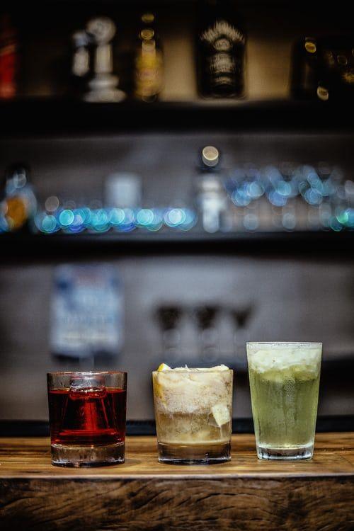 Foto de BR Bars & Restaurants, la aplicación ideal para reabrir tu