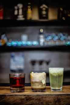 BR Bars and Restaurants ofrece implementar cartas digitales para superar la crisis de la hostelería