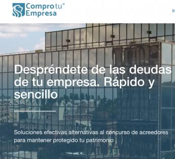 Noticias Derecho | comprotuempresa.es lideres en la compra de empresas