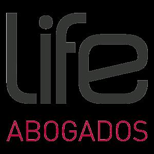 Life Abogados