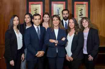 Noticias Derecho | Regol Abogados
