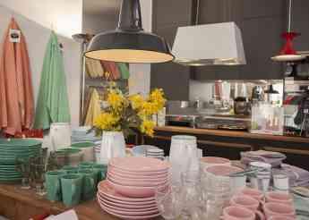 Zôdio, la tienda francesa especialista en cocina y decoración del hogar, llega a España