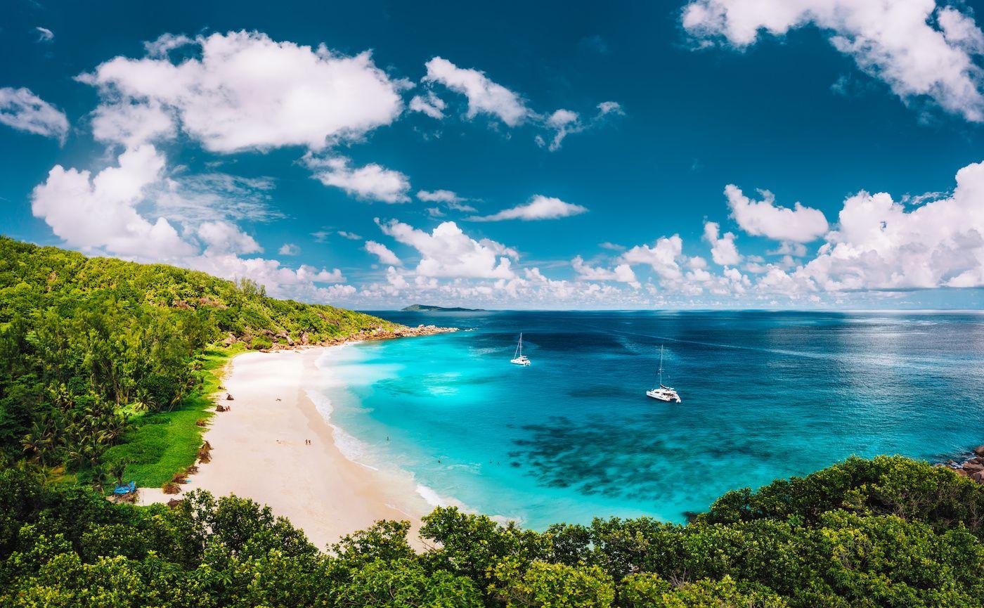 Vacaciones en barco: Yanpy propone el plan ideal en tiempos del Coronavirus