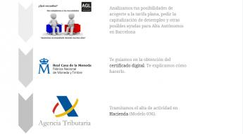 Noticias Derecho | AGL siempre a tu lado