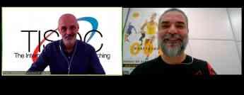 ESHI y TISOC se unen para ofrecer formación en coaching emocional