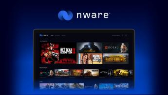 Nware Platform