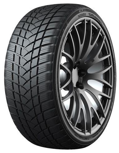 Foto de Neumático de invierno GT Radial WinterPro2 Sport