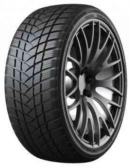 Neumático de invierno GT Radial WinterPro2 Sport