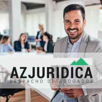 Noticias Derecho | AZJURIDICA - Ley de Segunda Oportunidad