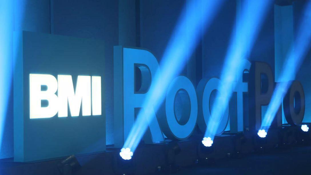 Foto de El Programa para instaladores BMI RoofPro, ahora también