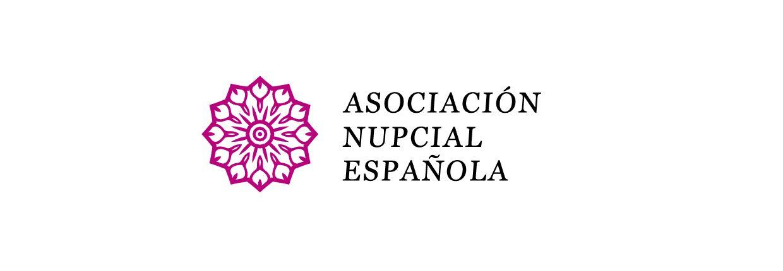 Foto de Logo ANE