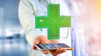 """Salud y """"new normal"""": más vitaminas y probióticos, y uso de"""