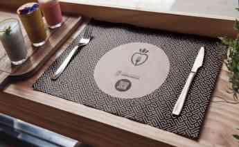 Carta Digital QR para Restaurantes, Bares y Hoteles