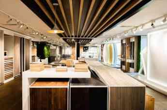Noticias Madrid | Suelos de madera Discesur