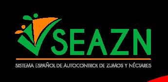 Foto de Logo SEAZN