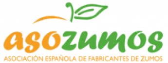 Foto de Logo ASOZUMOS