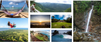 Visit Centroamérica