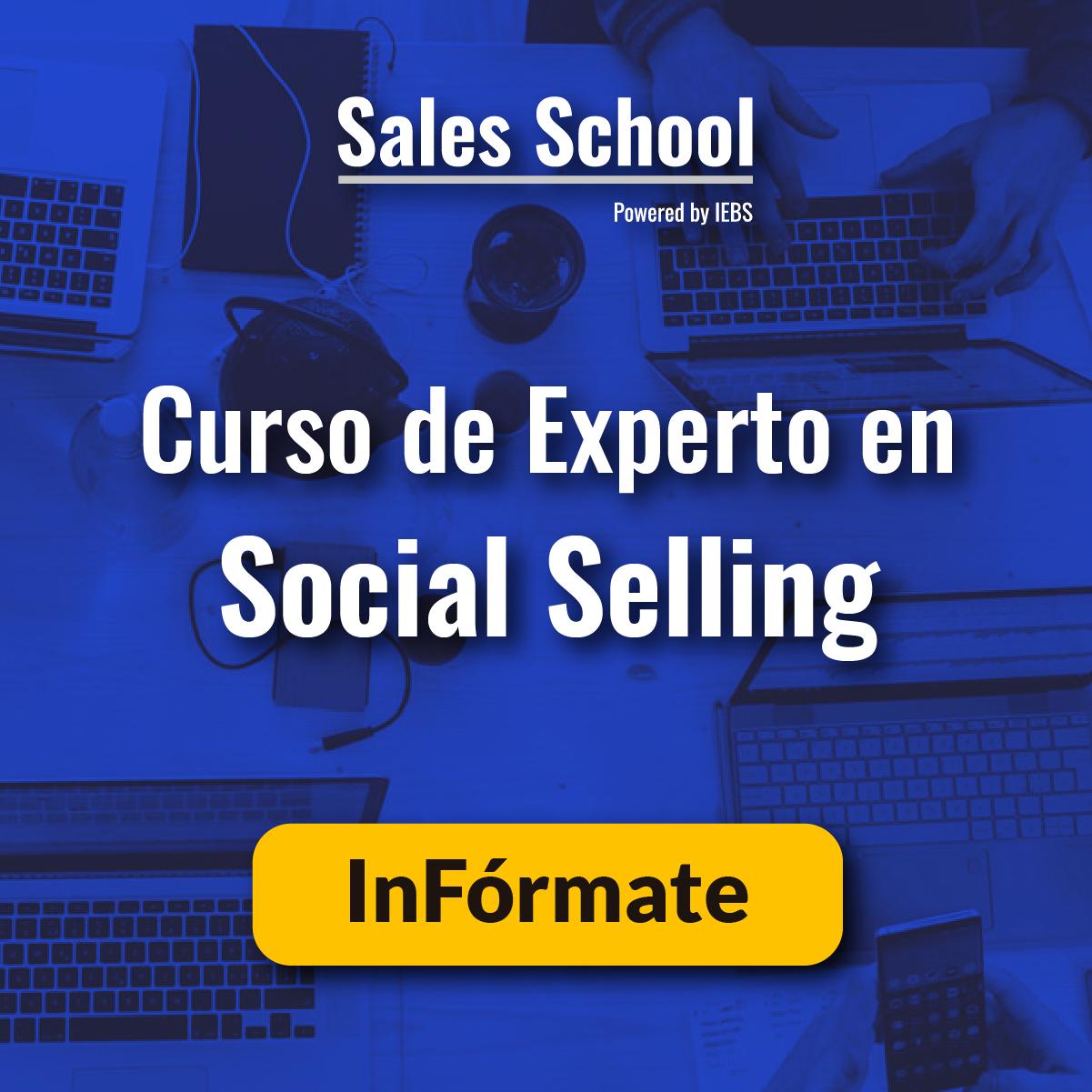 Sales School