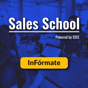 Foto de Sales School