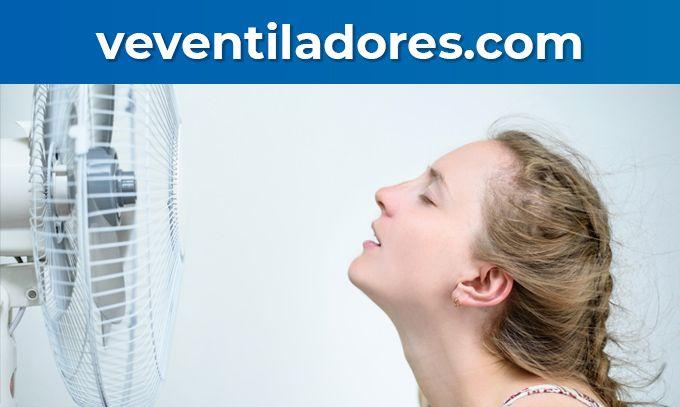 Foto de Veventiladores.com