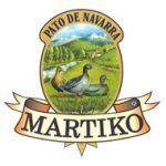 Foto de Logo Martiko