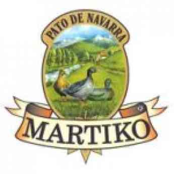Martiko impulsa el consumo de #FoieGrasEspañol con su participación en la campaña de Interpalm