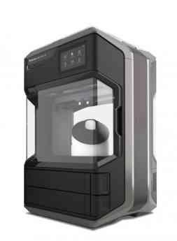 Foto de Impresora Method X