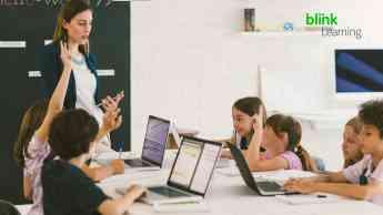 Foto de V Estudio sobre el Uso de la Tecnología en la Educación