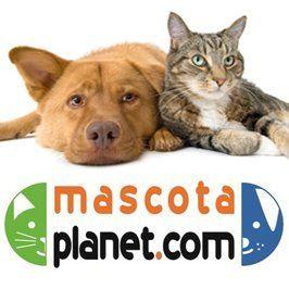Fotografia Mascota Planet aumenta su presencia online