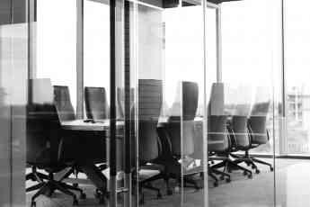 Despacho de Oficina