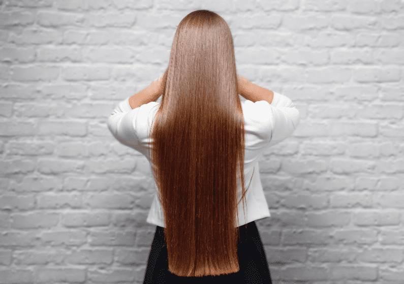 Tubellezapp: El tratamiento de belleza que ha superado al tinte durante la desescalada