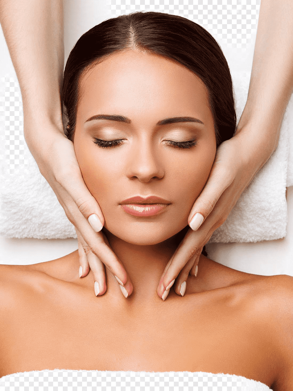 Fotografia 5 técnicas de masaje relajante que cualquiera puede hacer
