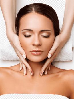 5 técnicas de masaje relajante que cualquiera puede hacer en casa