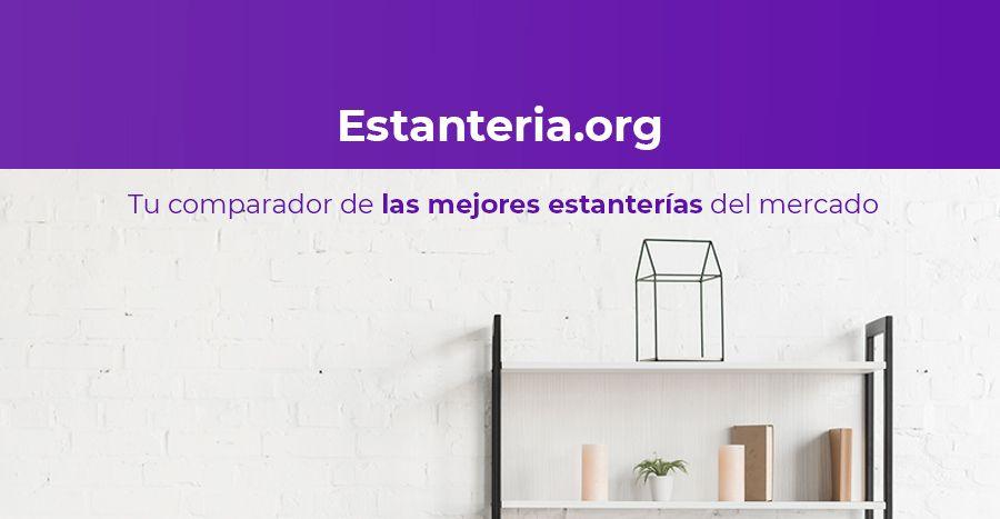 Estanteria.org ofrece nuevas oportunidades para los negocios digitales