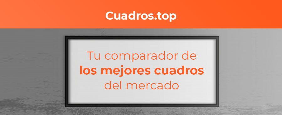 Fotografia Cuadros.top
