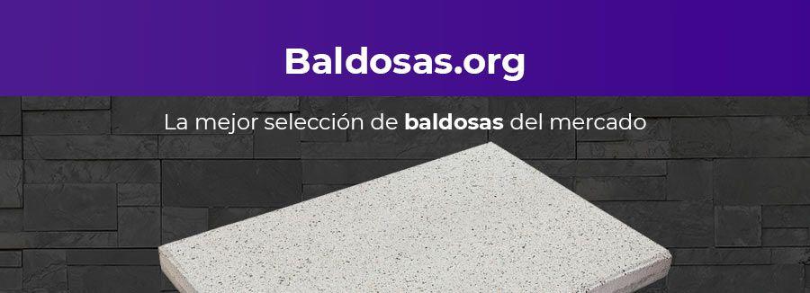 Foto de Amplio catálogo de productos en Baldosas.org
