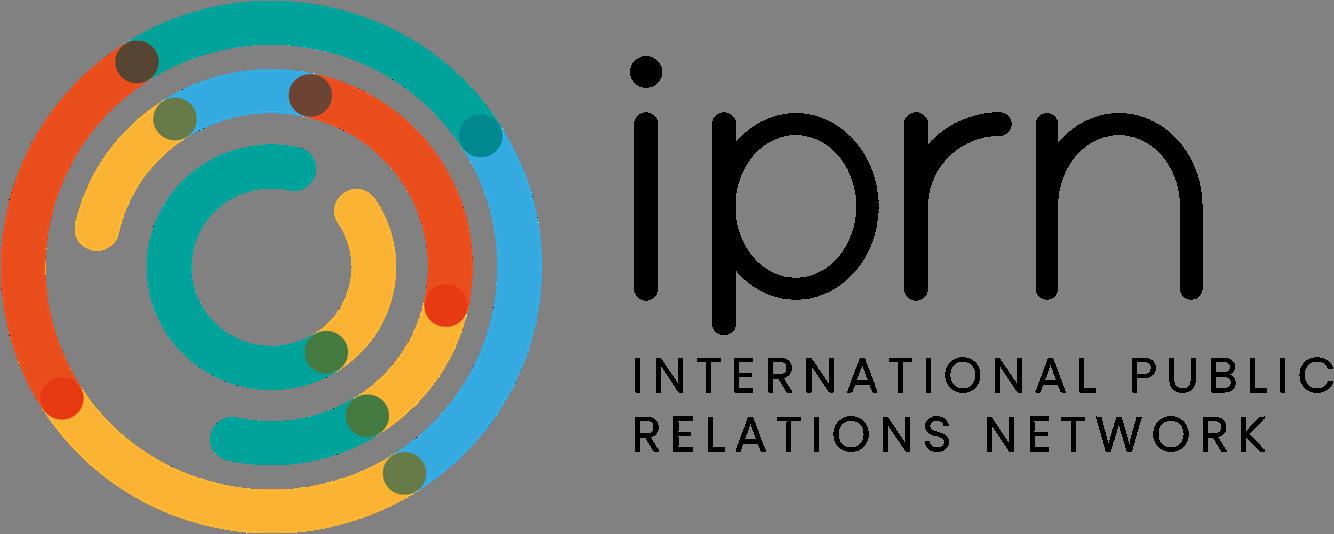 alt - https://static.comunicae.com/photos/notas/1214995/1590420284_Logo_IPRN_2020.png