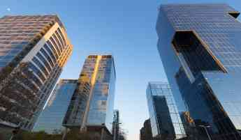 Noticias Nacional | RSM Spain Perspectivas del sector hotelero