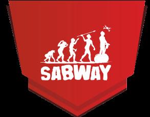 Sabway lanza un nuevo modelo de patinetes eléctricos al mercado,