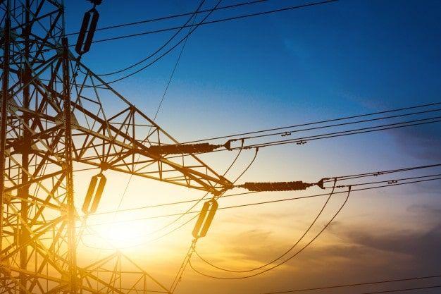Fotografia ODF Energía