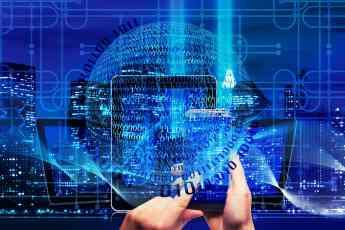 Noticias Madrid | Atos impulsa la transformación digital de Driver