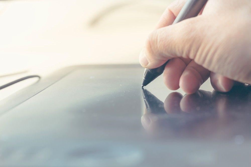 SERES: Las aseguradoras siguen creciendo durante el estado de alarma gracias a la firma digital